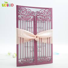 Marriage Card Design And Price Compare Prices On 3d Wedding Card Design Online Shopping Buy Low