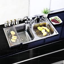 best kitchen faucets 2014 best kitchen sink savitatruth