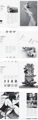 architectural layouts best 25 architecture portfolio layout ideas on