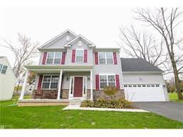 5496 Best Small House Images by 5496 Applebutter Hill Road Upper Saucon Twp Pa 18036 Mls