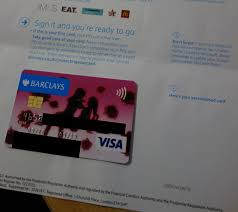 Design My Debit Card After Many Failed Attempts To Personalise My Debit Card With An