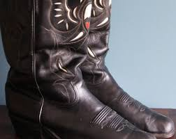 womens boots made in spain boots made in spain etsy
