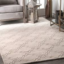 2 X 6 Rug 40 Best Rugs Images On Pinterest Outlet Store Area Rugs And