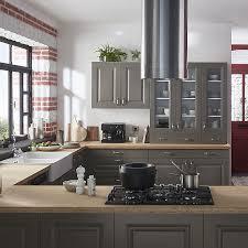 les meubles de cuisine cooke lewis candide castorama