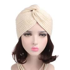 arab headband arab turban ebay