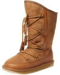 boots australia fall into these pre black friday savings australia luxe