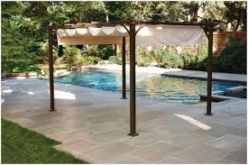 Patio Umbrella Walmart Canada Walmart Patio Umbrellas Inspire Hometrends Retractable Shade