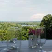Va Rating Tables by The Restaurant At Patowmack Farm Lovettsville Va Opentable