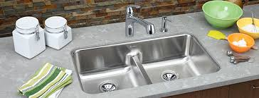 kitchen sinks and faucets magnificent kitchen sinks and faucets with stainless steel kitchen
