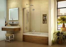 Bathtub At Lowes Shower Ideal Shower Door Lowes Com Glamorous Shower Door Cleaner