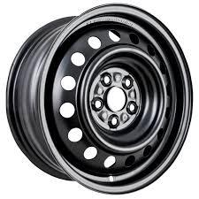 toyota corolla 15 inch rims 69423 toyota corolla 2003 2008 15 inch compatible steel wheel