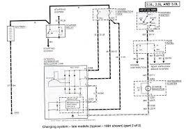 1985 ford ranger wiring diagram agnitum me