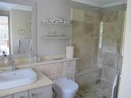 Fitted Bathroom Ideas Bathroom Bathroom Inspo Small Bathroom Ideas Shower Remodel