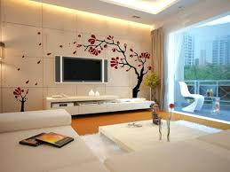 Simple Tv Cabinet With Glass Furniture Lcd Wall Panel Design Tv Wall Panels Designs Home And