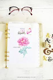 Journal Decorating Ideas by 932 Best Planners Productivity U0026 Time Management Skills For