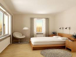 Modern Bedroom Furniture Calgary Bedroom Wooden Bedroom Furniture Awesome Bedroom Furniture Oak
