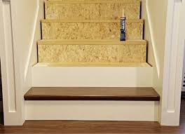 best 25 redo stairs ideas on pinterest redoing stairs painted