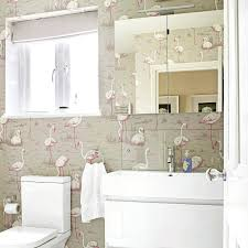 tiling ideas for bathrooms bathrooms ideas pictures bathroom tile ideas bathroom designs