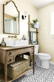 Ideas For White Bathrooms 15 White Room Ideas Decorating Ideas For White Rooms