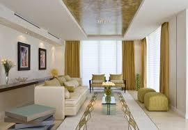 mobile home interior design ideas doves house com