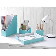 Desk Accessories Uk by Cardboard Desk Uk Images