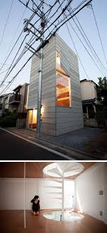 small house in 20 tiny homes that make the most of a space bored panda