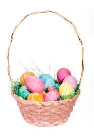 easter basket 1920x1200px 608504 easter basket 230 15 kb 13 02 2015 by
