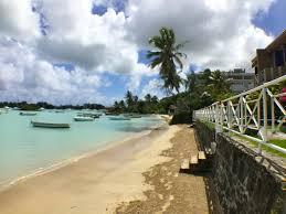 bayview villa grand baie mauritius booking com