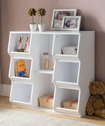 Pinterest Bookshelf by Take A Look At This Wood Bookshelf Storage Cabinet Today