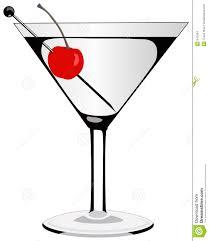 cosmopolitan drink clipart clip art martini glass clip art