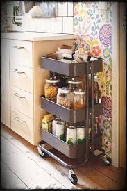 kitchen food storage ideas small kitchen storage ideas the popular simple kitchen