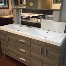 home design outlet center home design outlet center miami kitchen bath 3901 nw 77th
