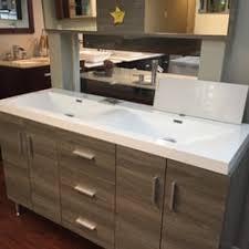 Home Design Outlet Center Miami Kitchen & Bath 3901 NW 77th