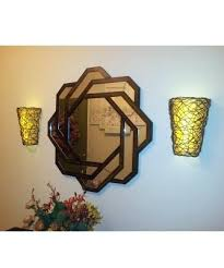 Exciting Lighting Sconce Cordless Wall Sconces Its Exciting Lighting Wicker