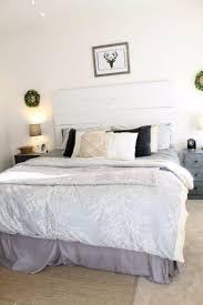 diy headboard 31 fabulous diy headboard ideas for your bedroom