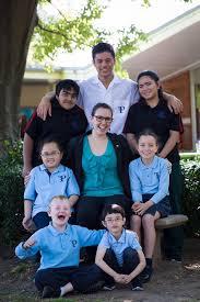 Royal Institute Blind Royal Institute For Deaf And Blind Children