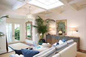 living room miami beach la gorce miami beach style living room miami by bon vivant