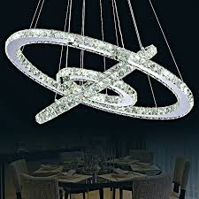 Circular Crystal Chandelier Chandelier Intereting Cheap Chandeliers For Sale Used Crystal