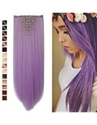 purple hair extensions purple hair extensions extensions wigs