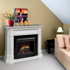 white electric wall fire amazing gas wall fireplaces wall mounted