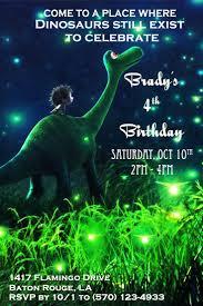 Personalized Invitation Card For Birthday Best 25 Custom Birthday Invitations Ideas On Pinterest St Ellas