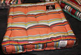 canapé coussin de sol chambre canapé en coussin de sol coussin de sol meubles et tunisie
