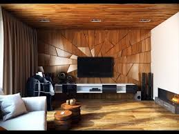 Wall Decorations For Living Room Fresh Living Room Tv Wall Design Ideas For 2017 Youtube