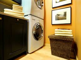 diy storage ideas for clothes bathroom marvelous small laundry room storage ideas pictures