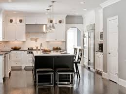 small kitchen island with seating kitchen islands for small