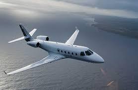 Light Jet Private Jet Commercial Air Crafts Heavy U0026 Light Jets Australia