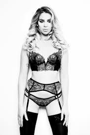 lexus gx dubizzle charlotte elizabeth dubai mydubai model dubaimodel lingeries
