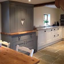 kitchen storage island grey wall cabinets traditional large kitchen storage marble
