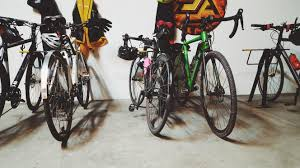 Thurston County Bicycle Commuter Challenge by Commuting Bike Radonc Us