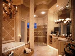 Small Master Bathroom Ideas by Master Bathroom Decorating Ideas Bathroom Decor